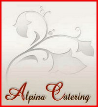 ALPINA CATERING