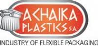 ACHAIKA PLASTICS SA