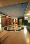 ����������  HOTEL
