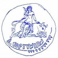 ΔΗΜΟΣ ΓΟΡΤΥΝΑΣ
