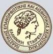 KAPOSITAS K. NONTAS M.D,S.S.S.F.