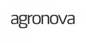 AGRONOVA M.LTD
