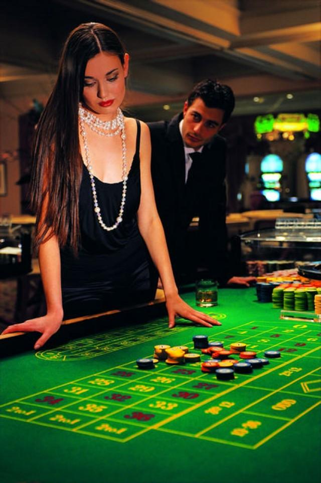 Regency Casino Thessaloniki - Regency Casinos Official Site