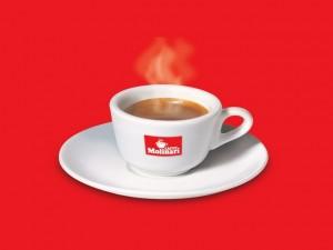 MOLINARI CAFFE - ΤΖΕΝΤΡΑΚΟΜ Α.Ε.
