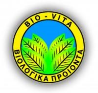 ΒΙΟ-VITA A.E.E.