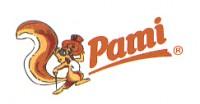 PAMI S.A.