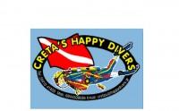 CRETA S HAPPY DIVERS