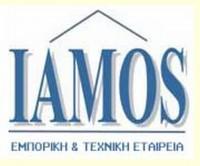 IAMOS ΑΡΒΑΝΙΤΑΚΗΣ Γ & Π ΕΠΕ