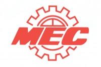 MEC ��������