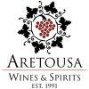 ARETOUSA WINES & SPIRITS