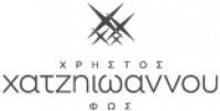 CHATZIIOANNOU - ΧΑΤΖΗΙΩΑΝΝΟΥ ΧΡΗΣΤΟΣ- ΦΩΣ