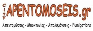 CITY-APENTOMOSEIS.GR