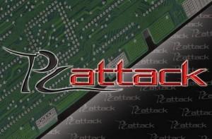 PC-ATTACK
